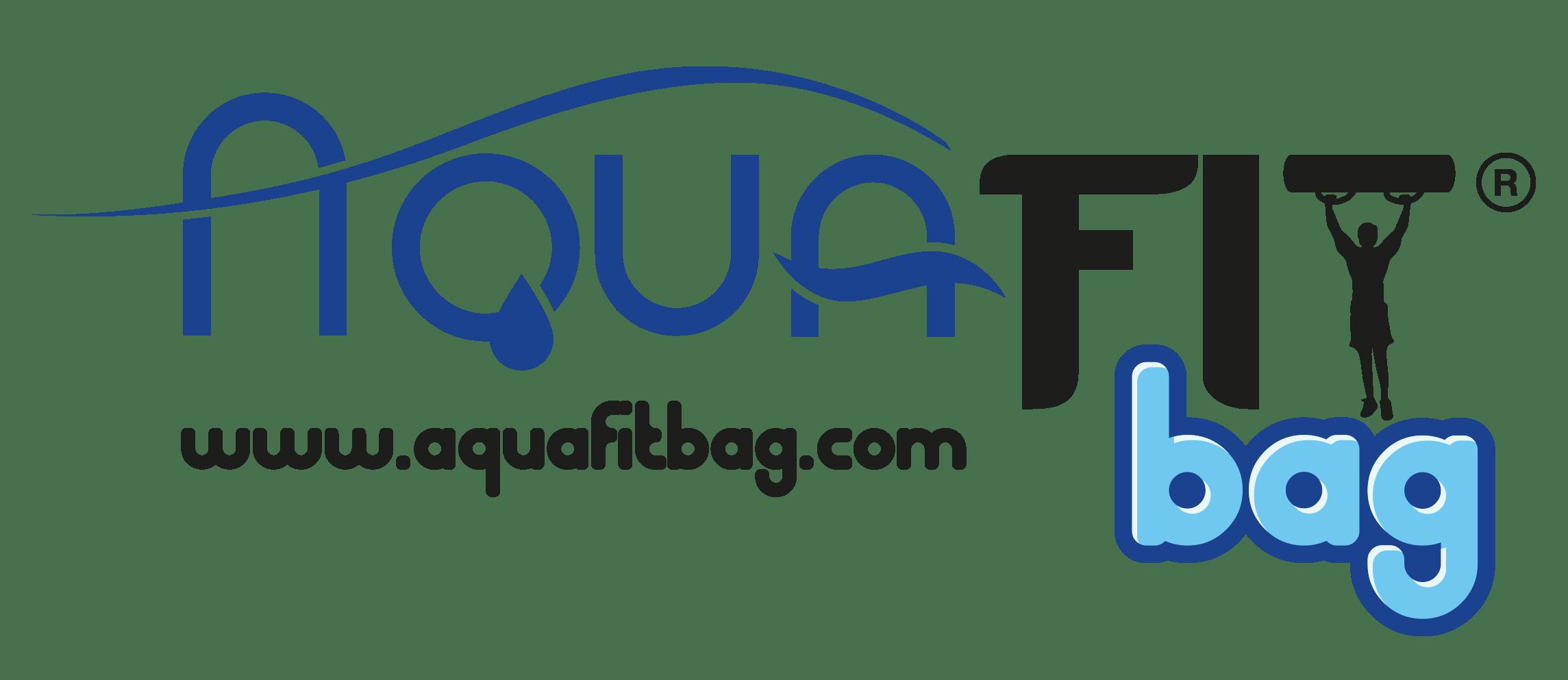 Aquafitbag