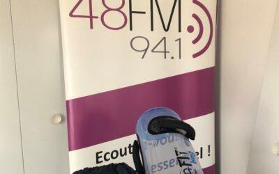 INTERVIEW 48 FM 09-11-2020