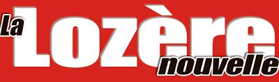 ARTICLE DE PRESSE LOZÈRE NOUVELLE 13-11-2020