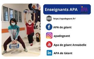 APA DE GÉANT  EPINAY-SOUS-SÉNART (91)  06 82 43 77 66