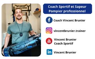 BRUNIER Vincent  BORDEAUX (33)  06 66 77 05 65