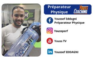 EDDAGNI Youssef  LYON (69)  06 66 15 29 91
